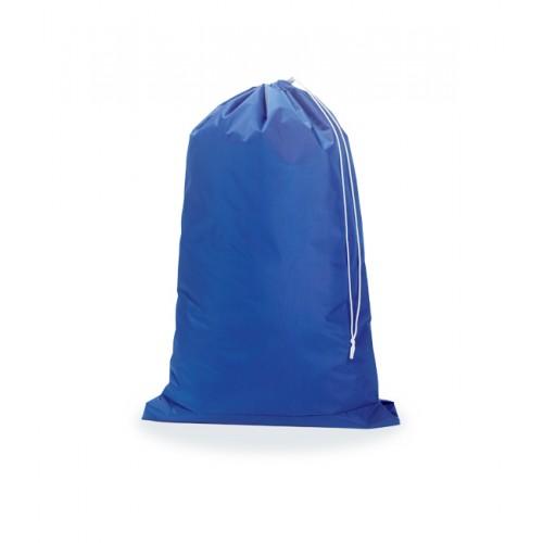SCLESSIN - sac à linge