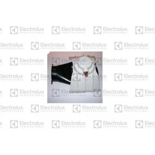Electrolux - Vanne de vidange